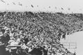 北京奥运会开幕式