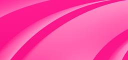 神雕侠侣 指金为婚,林丹谢杏芳,羽毛球,体坛情侣,奥运情侣,羽球,2008奥运,我猜中国得第一,大英雄