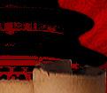 光荣与梦想,奥运点火,中国旗手,宣誓人,李宁,姚明,张怡宁,2008奥运,奥运