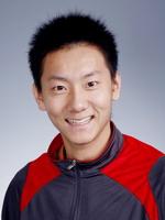 陈金,羽毛球世锦赛