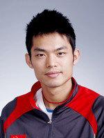 林丹,羽毛球世锦赛
