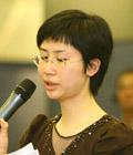 2008奥运会海外志愿者招募启动仪式