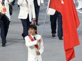 奥运,开幕式